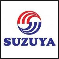 Lowongan Kerja Suzuya Mall Bireuen