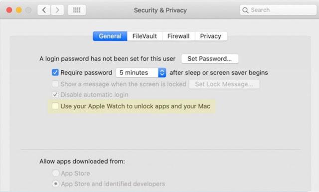 نصائح وخدع فى نظام macOS Catalina الجديد