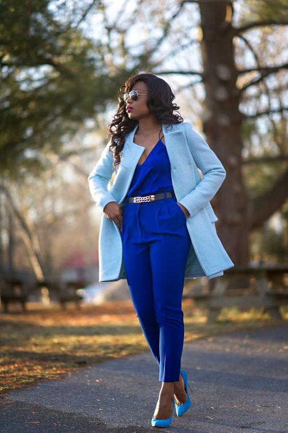 Cobalt-street-style-fashion