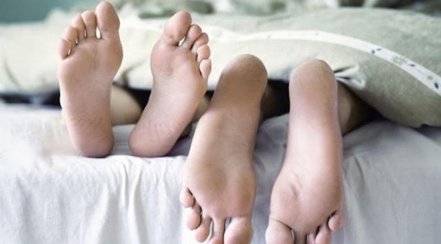 9 Hal Tentang Kehamilan Ini Ternyata Hanya Mitos