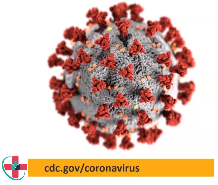Coronavirus disease (COVID‑19)