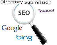 Free Directory Submission Site List High Page Rank [100 +]