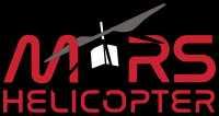 mars_helicopter_geologiavenezolana