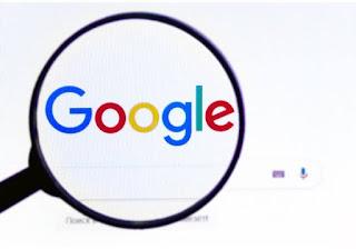 How to delete the data that Google collects from you ..  మీ నుంచి గూగుల్ సేకరించే డేటాను ఇలా చూడండి.. దాన్ని తొలగించవచ్చు..!