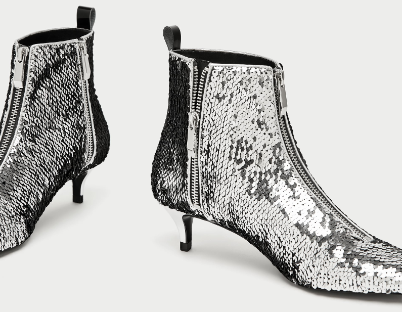 https://www.zara.com/us/en/sequinned-high-heel-ankle-boots-p17143201.html?v1=4602162&v2=734178
