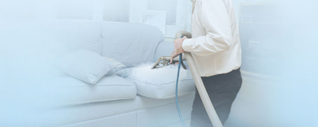 https://airductcleaningrichardsontx.com/upholstery-cleaning.html