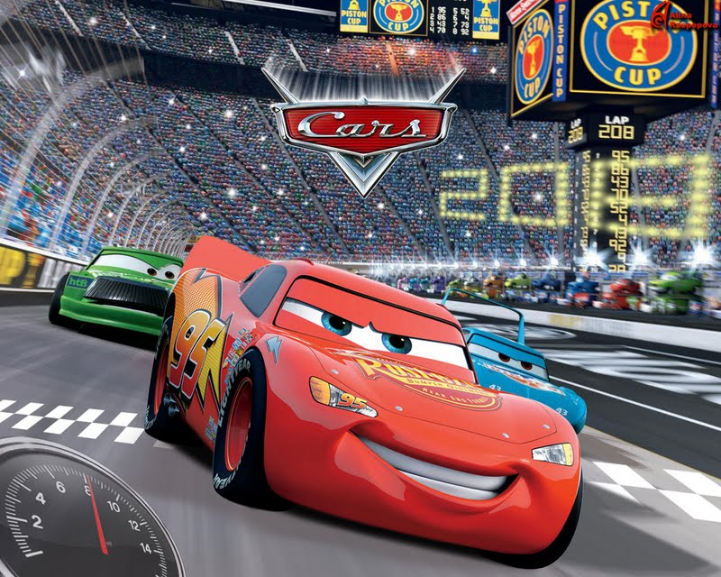 animated movies animated movies wallpapers animated movies pictures cars 2 movie 2011. Black Bedroom Furniture Sets. Home Design Ideas