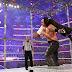 WWE Trivia - Wrestlemania 34 Tanpa Piledriver dan Darah