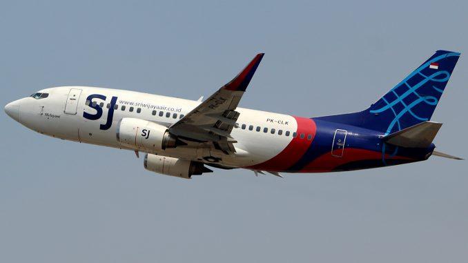 Indonesian plane crash update: 62 feared dead