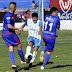 Copa Santiago: Se juega la revancha en Forres