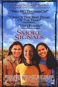Watch Smoke Signals Online Free in HD