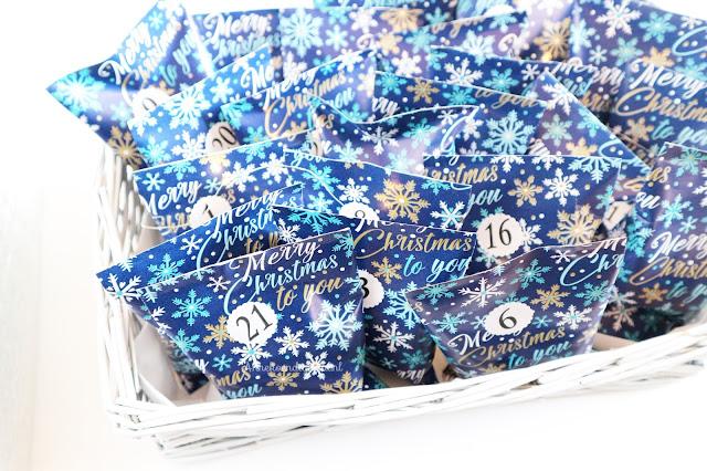 Low budget Adventskalender, adventskalender knutselen, knutselen advents kalender, diy adventskalender, aftellen naar kerst, adventskalender kopen of maken, gratis printable adventskalender, annekoendigitaal gratis printable