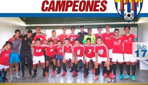 APURE: Entrenador apureño Ramon Solorzano Gana final Copa de Oro estadal en Barinas.