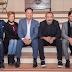 """""""El Bienamado"""", lo nuevo de Televisa, inició grabaciones en foro"""