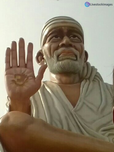 sai baba images hd for mobile