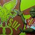 Maurício Dias é o Novo diretor de Carnaval da Unidos de Lucas