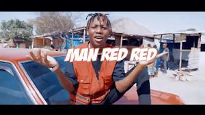 Download Video | Man Red Red - Kuzima (Singeli)