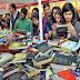 पटना के गांधी मैदान में पुस्तक मेला शुरू, 18 नवंबर तक चलेगा