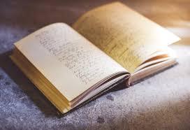 Tan Sesleri ve Turana Doğru kimin eseridir?