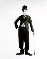 critica , charles, Chaplin, humor