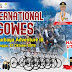 International Gowes Sitinurbaya III 2019 Segera Digelar