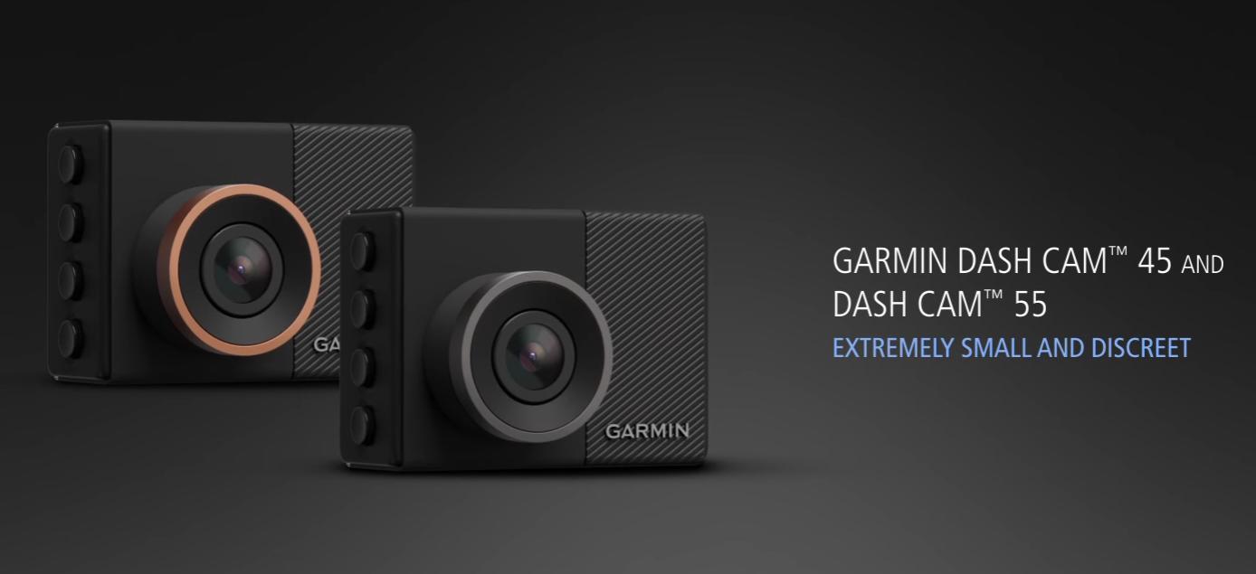 garmin dash cam 55 review perfect for professional. Black Bedroom Furniture Sets. Home Design Ideas