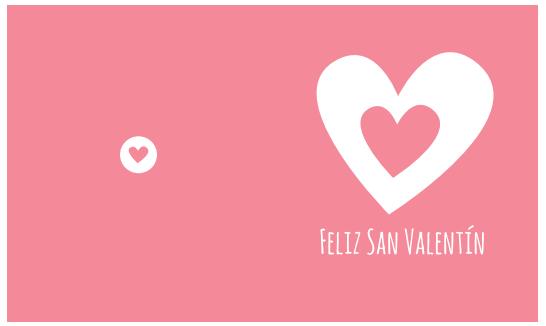 Solo Fondos De Pantalla San Valentin: Portal De Manualidades