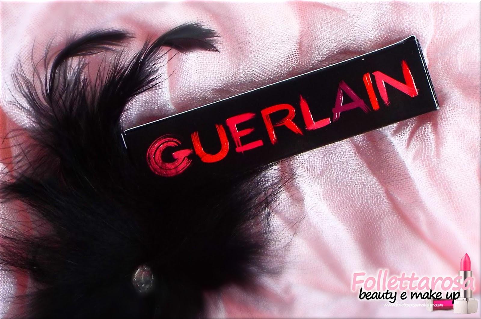 guerlain-rossetto-la-petite-robe-noire-recensione