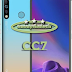 TECNO CC7S DA FILE FOR REMOVE FRP AND FLASHING TESTED 100%