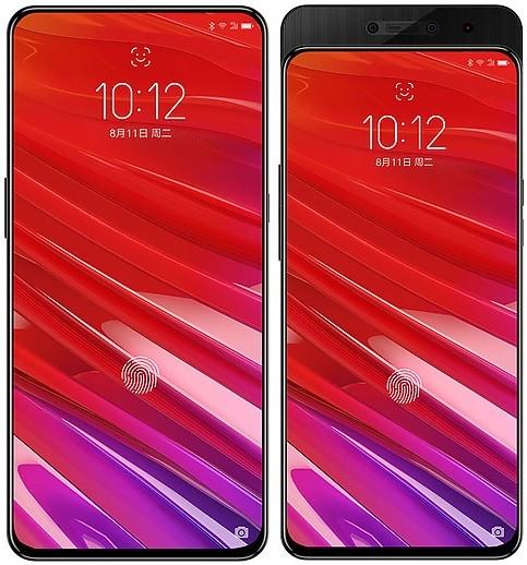 8db44b0daac Yeh Hai Lenovo Z5 Pro GT Phone Ka Price Aapko Kya Lagta Hai Kya Yeh Price  Mein India Mein Aayega Toh Aap Yeh Phone Purchase Karoge Yeah Phir Koi Aur  Dosra ...