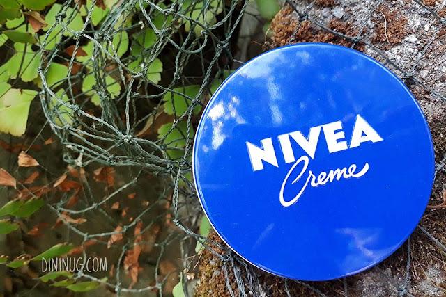 nivea-cream