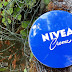 Nivea Creme (Review)