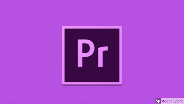 Adobe Premiere Pro 2020 v14 For Mac Torrent Full Crack