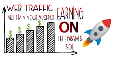 generate_traffic_and_make-money-withads