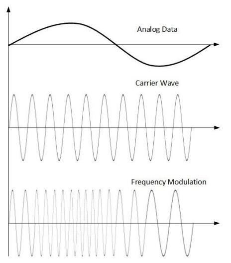 tinjauan strategi keanekaragaman hayati baru sinyal jarang biner