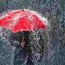 Empat Wilayah di Jabodetabek Berpotensi Hujan
