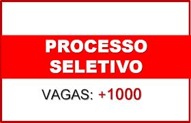 Alto Tietê reúne mais de 1,1 mil vagas para quem busca emprego; veja lista