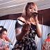Surat Cinta Untuk Starla - Vidia Antavia - Duta Nada live Ngambarsari 2017 mp3