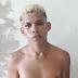 Polícia conduz dupla que realizou assalto na MA-199, entre Bernardo do Mearim e Igarapé Grande