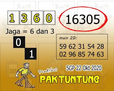 Kode syair Singapore Kamis 22 Oktober 2020 187