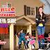 Disney Channel estrena la nueva serie 'Entre hermanos' en Junio
