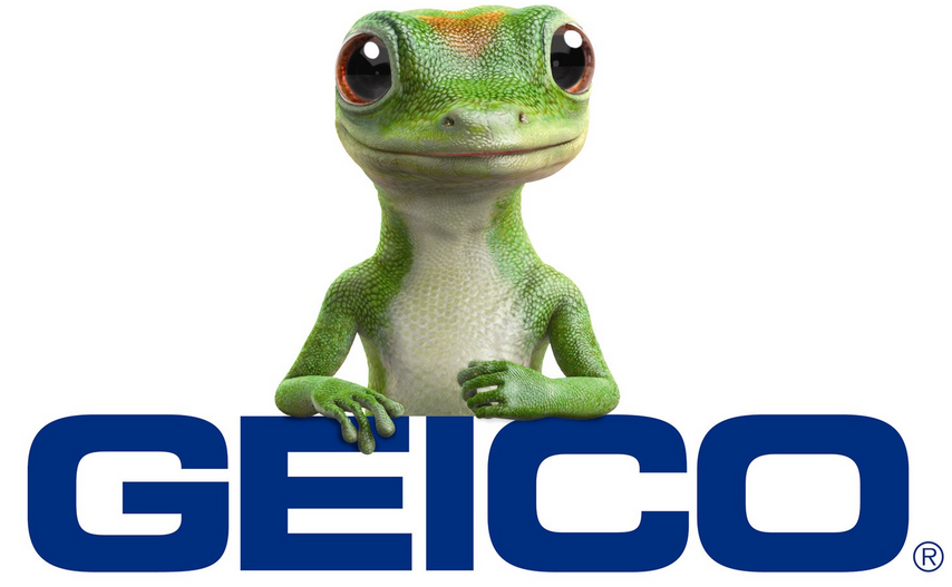 Geico Paid Internships and Jobs