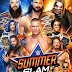 PPV Review - WWE SummerSlam 2020