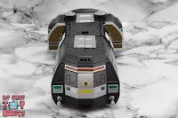 Super Mini-Pla Grand Liner 18