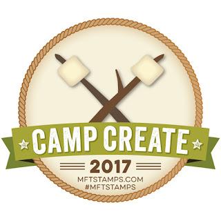 https://www.mftstamps.com/blog/camp-create-august-14/