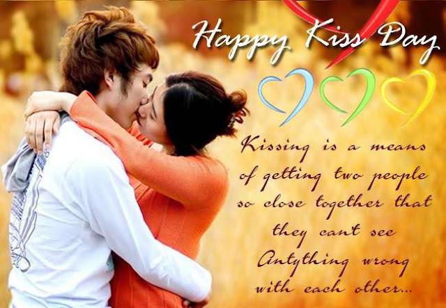 Kiss Day Whatsapp Status, Dp, Facebook, Instagram, Reddit, Hike, Twitter, Images, Timeline