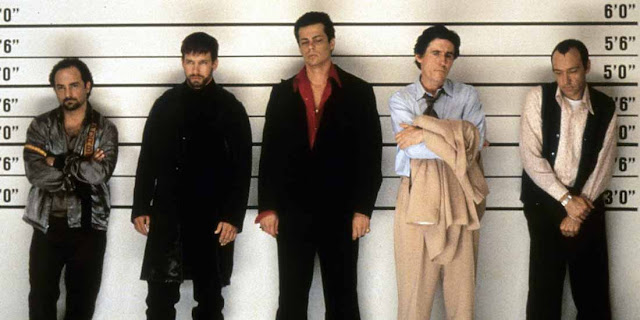 The-Usual-Suspects-1995