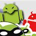 Έρευνα: Ενδείξεις ότι η Android συσκευή σου έχει «παραβιαστεί»