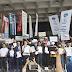 10.000 nạn nhân thảm họa biển miền trung chính thức khởi kiện Formosa tại Đài Loan