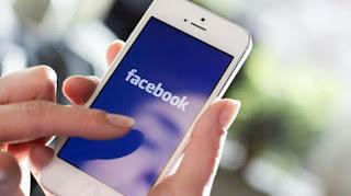FB di Android